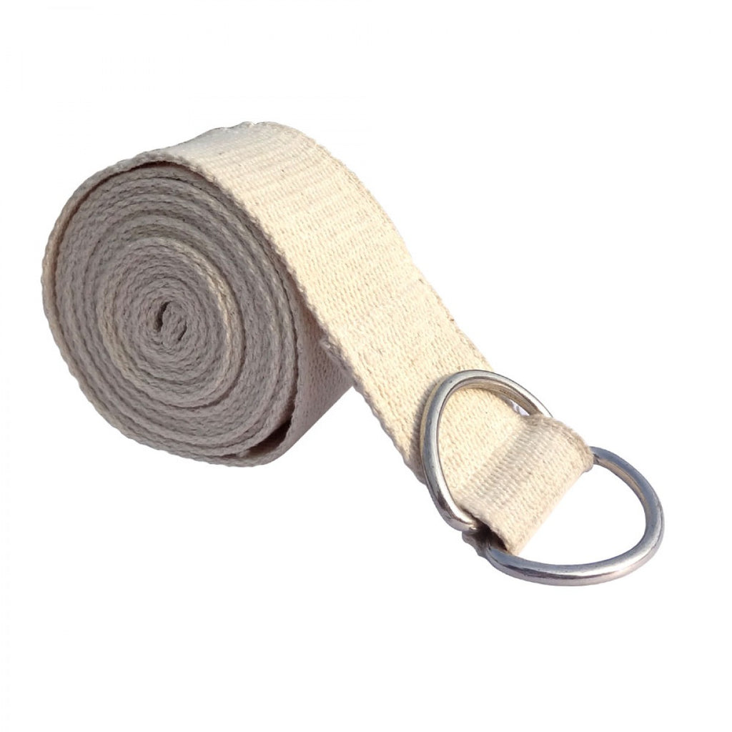 Yoga Straps/Belts