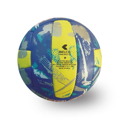 Volleyball Balls ( Pack of 15 )