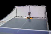 Table Tennis Training System ( S 899 )
