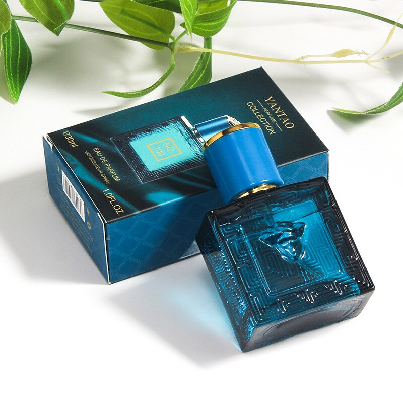Perfume For Men Perfumes Original Man Perfumes Perfume For Men Deodorant Crystal Mens Fragrance 30ml  Atomizer Perfume