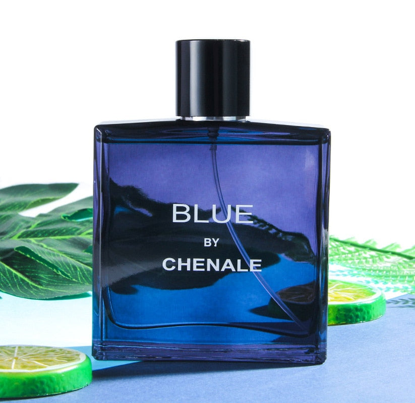 Parfum Men Fragrance Perfume For Men Perfumes Perfumes Male Perfumes Original Man Perfumes Branded Man Perfume Perfumes 100ml