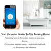 Sonoff S26 WiFi Smart Plug EU US UK AU CN Automation Smart Home Remote Socket Kit Switch Compatible with Alexa Google Home