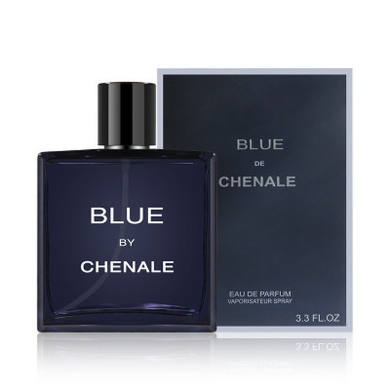 Parfum Men Fragrance Perfume For Men Perfumes Perfumes Male Perfumes Original Man Perfumes - home and decor