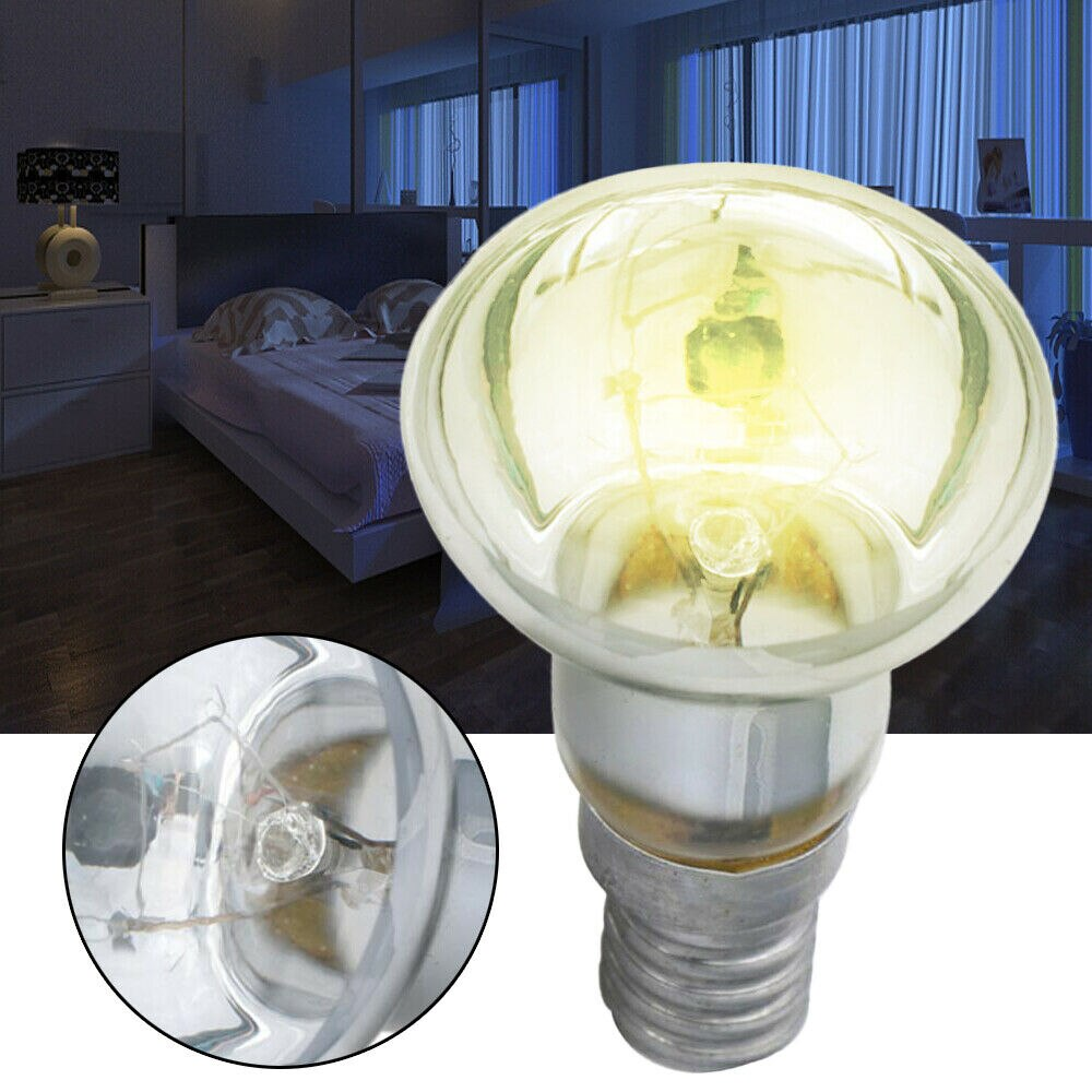 LED Bulb Replacement Bulb Spotlight for Kitchen - home decor Online store