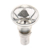 LED Bulb Replacement Bulb Spotlight for Kitchen Home Recessed Accent Lighting Indoor/Outdoor