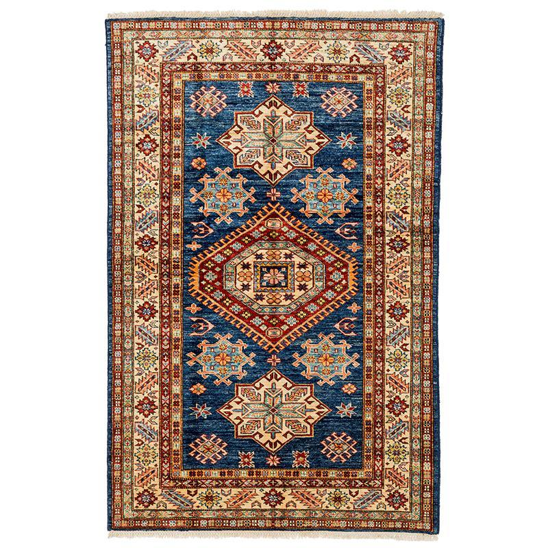 kilim carpets hand embroidered Home Decore geometric Navajo Tribal Wool Rug Carpet