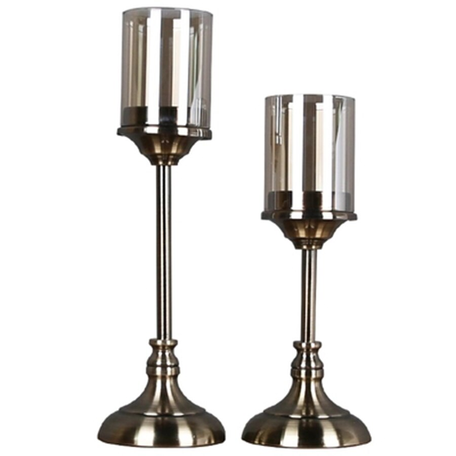 Wedding Centerpieces For Tables Candlesticks Home Accents Glass Centerpiece Candle Holders Kerzenhalter Cam Mumluk Lantaarn 50
