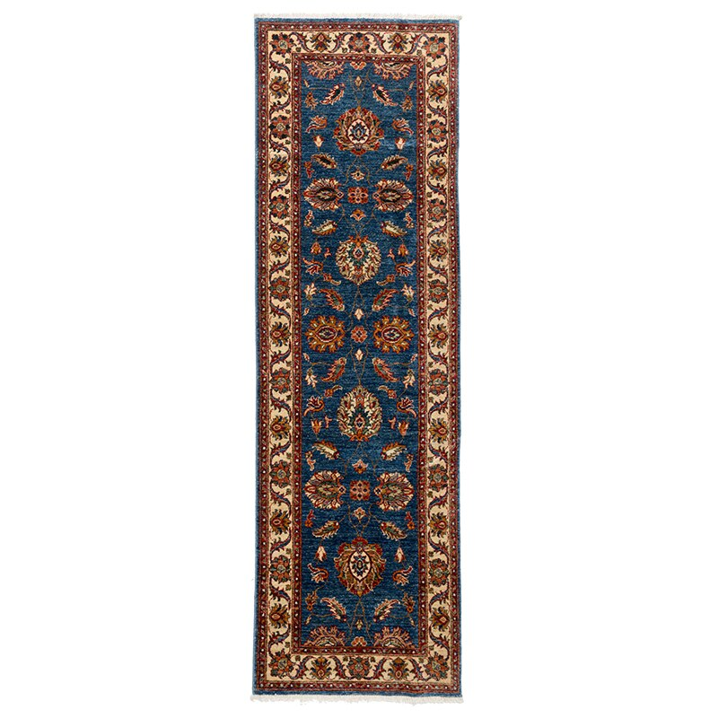 kilim carpets embroidered - home and decor-oosmdeals