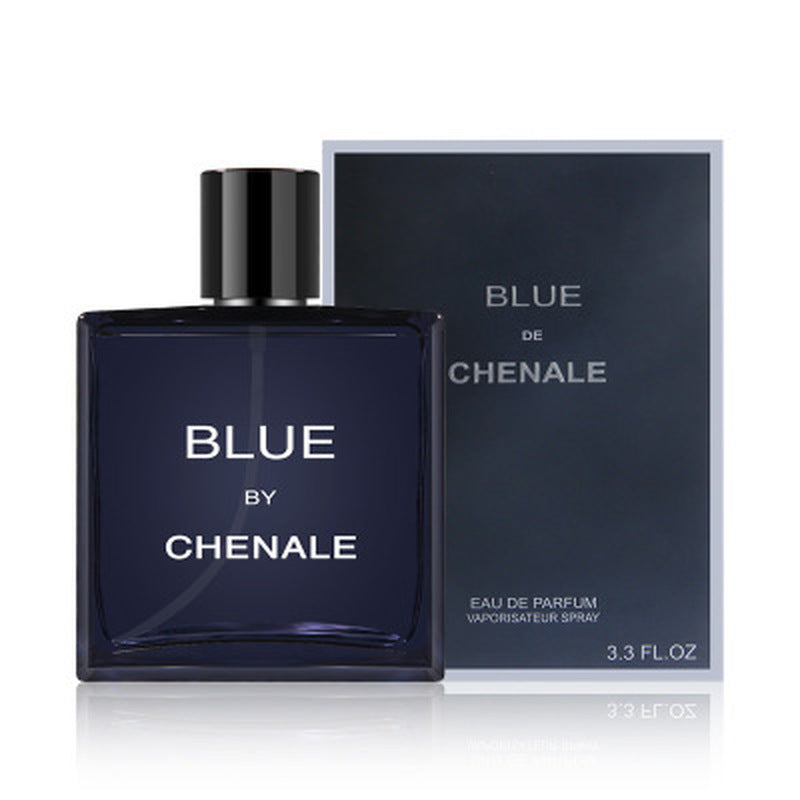 Parfum Men Fragrance Perfume For Men Perfumes Perfumes Male Perfumes Original Man Perfumes - home and decor-oosmdeals