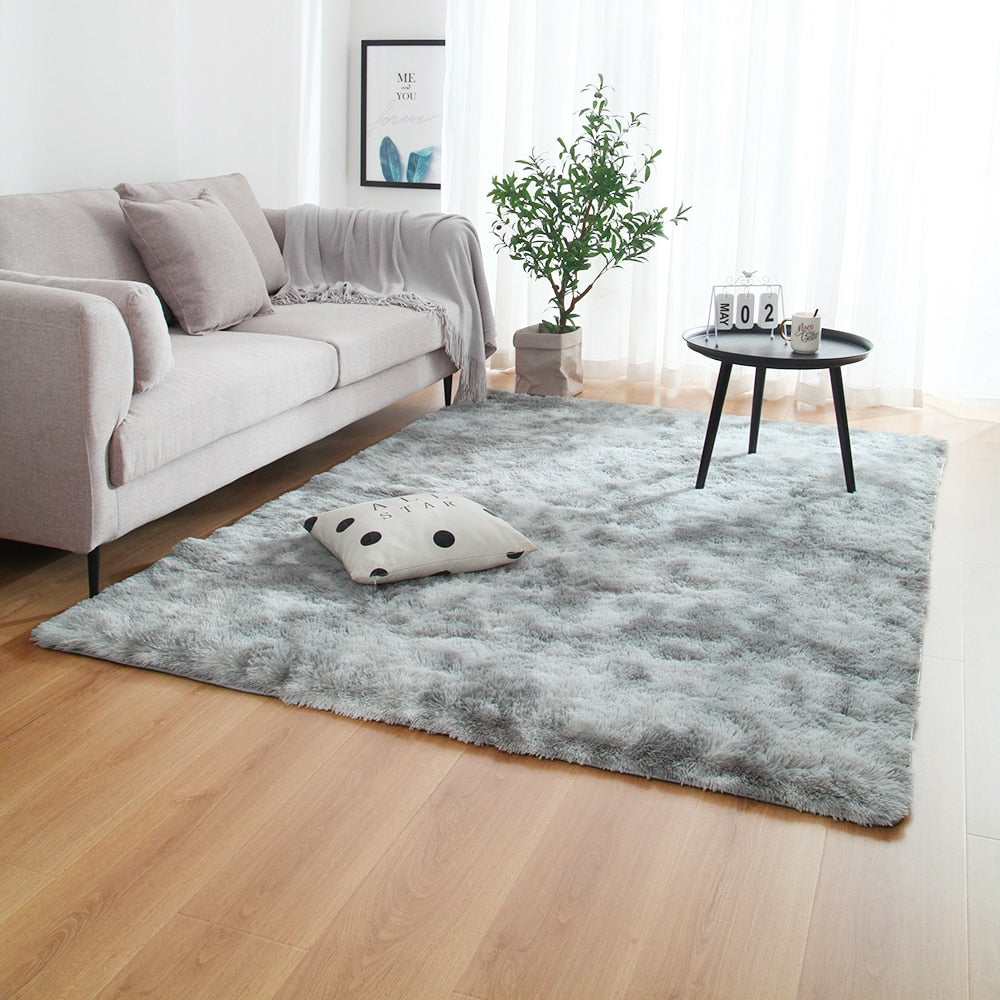 Multisize Bedroom Water Absorption Carpet Rugs For Living Room Bedroom Carpet - home and decor-oosmdeals