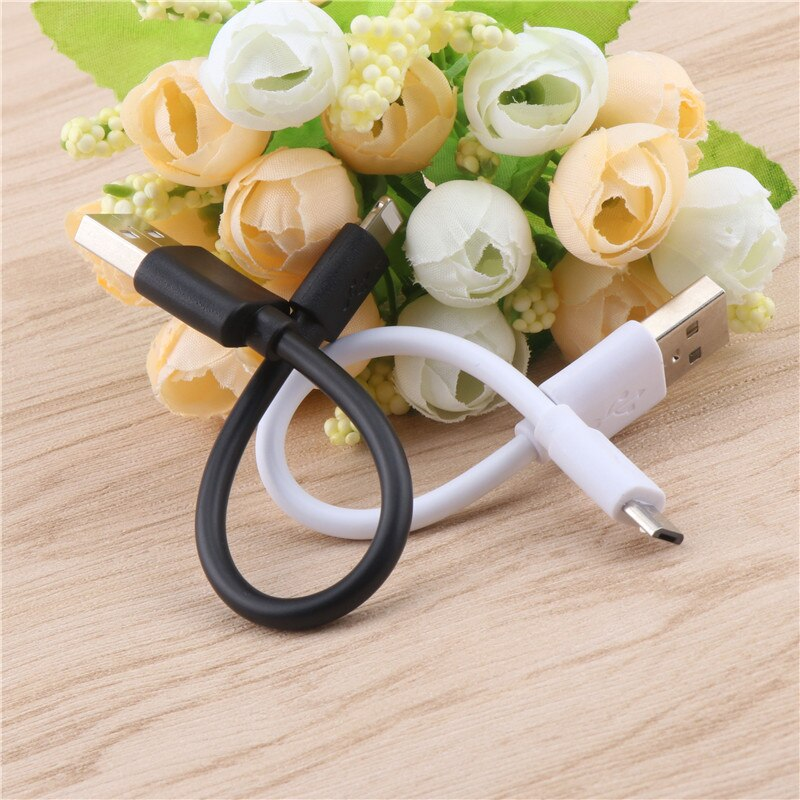 Type c Fast Charging Cable Micro USB - home decor Online store