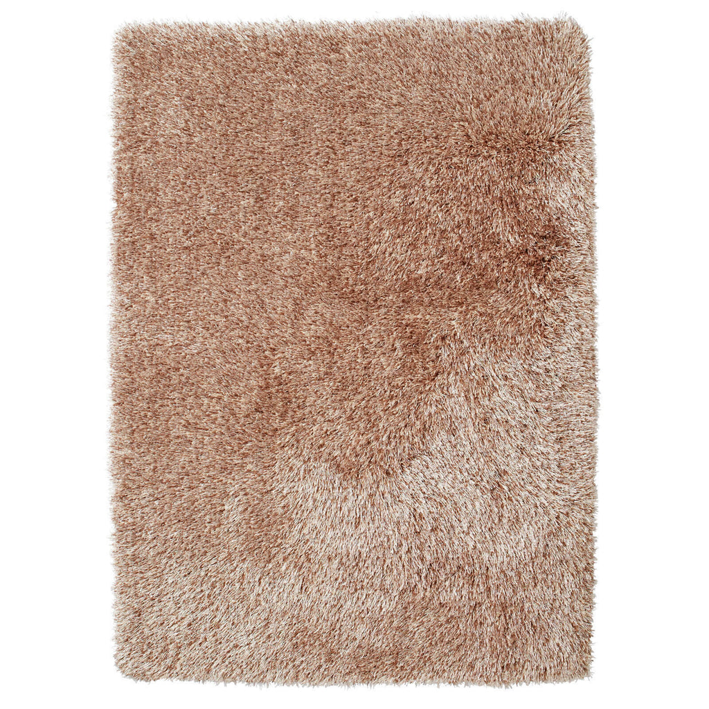 Lovely Thick Multi Beige Rug 120cm x 170cm Brand New - home and decor-oosmdeals