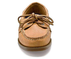 Sperry Women's A/O Sahara Honey Sole by Sperry Top-Sider from THE LUCKY KNOT - 2