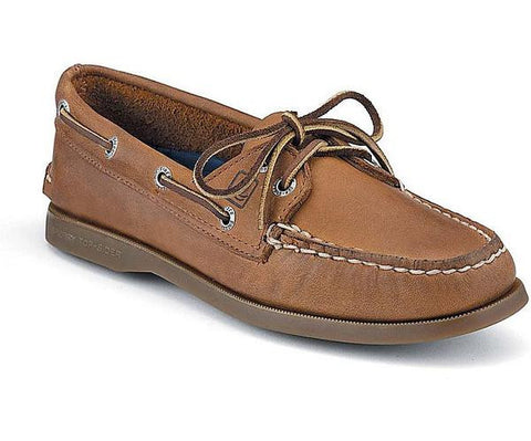 Sperry Women