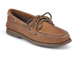 Sperry Women's A/O Sahara Honey Sole by Sperry Top-Sider from THE LUCKY KNOT - 1