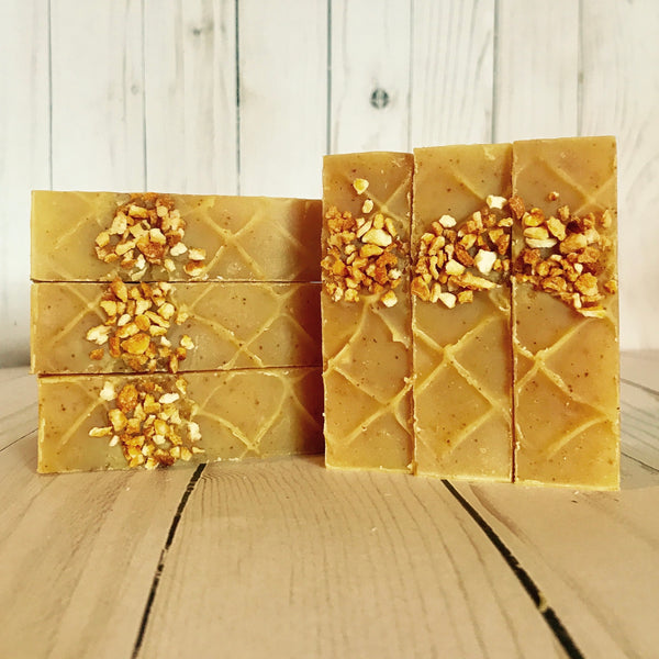 Jess Special Edition Soap Set PRE-ORDER