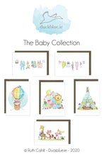 Load image into Gallery viewer, Baby Collection