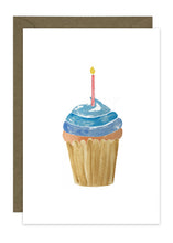 Load image into Gallery viewer, Birthday Collection