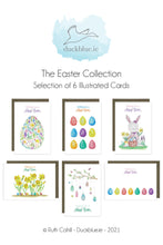 Load image into Gallery viewer, Easter Collection