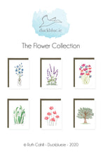 Load image into Gallery viewer, Flower Collection