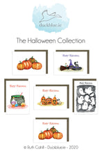 Load image into Gallery viewer, Halloween Collection
