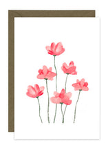 Load image into Gallery viewer, Poppies