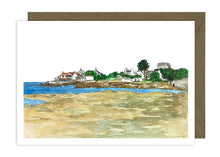 Load image into Gallery viewer, Sandycove