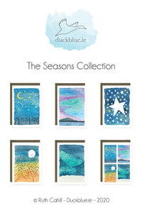 Seasons Collection