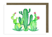 Load image into Gallery viewer, Cactus Collection