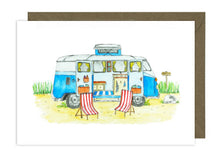 Load image into Gallery viewer, Campervan Collection