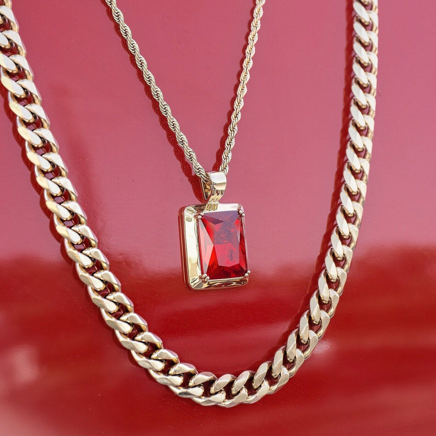 scale the upscale high jewellery necklace ruby false editor crop subsampling rose shop stenzhorn red product