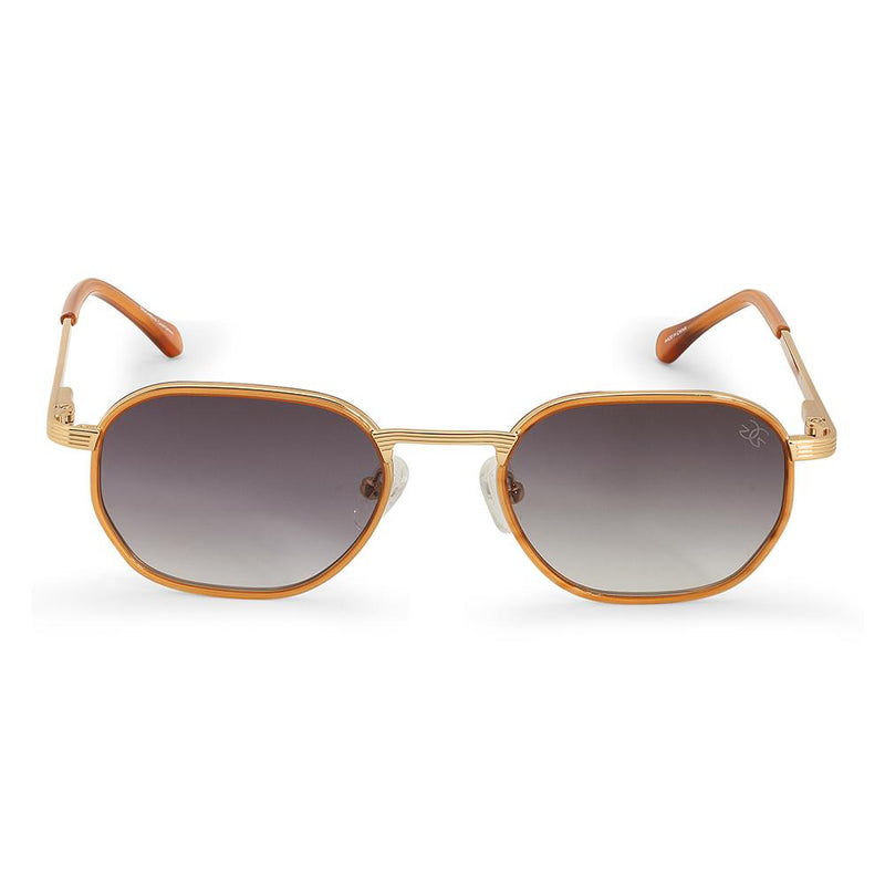 The Hermes Sunglasses