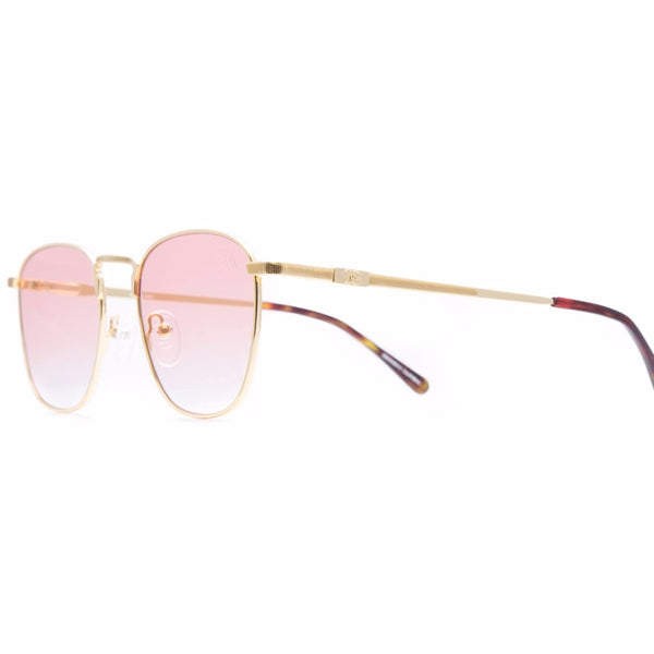 The Athena Sunglasses