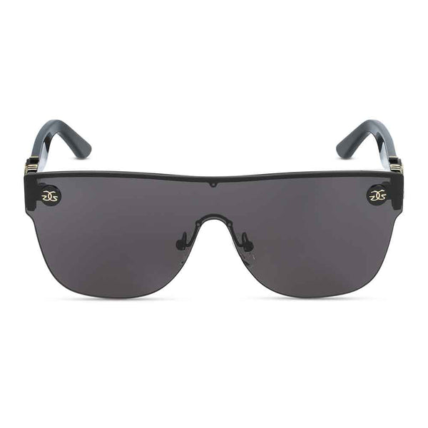 The Cronos Designer Sunglasses Gold Gods 3