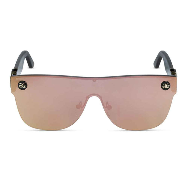 The Cronos Designer Sunglasses Gold Gods 4
