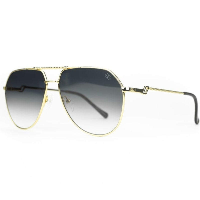 The Escobar Sunglasses