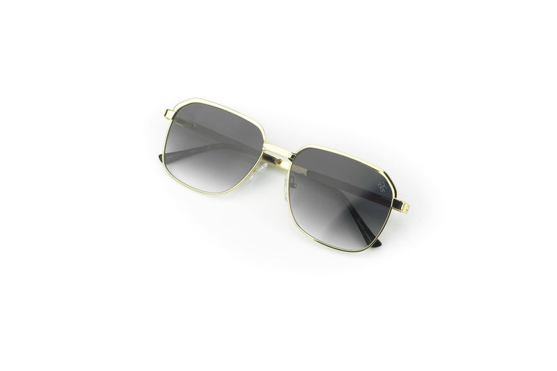 The Apollo Sunglasses