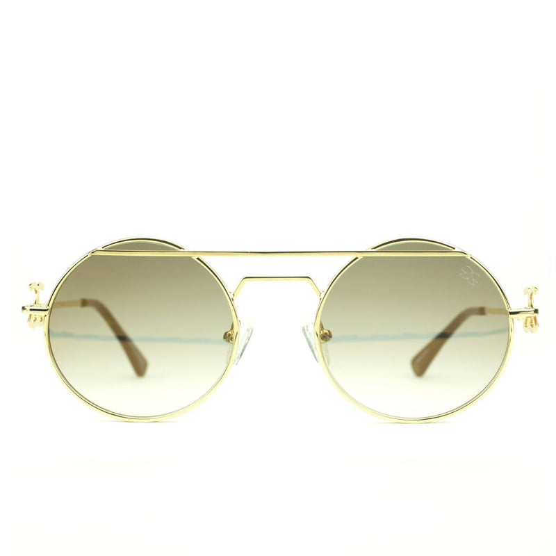 The Luminaries Sunglasses
