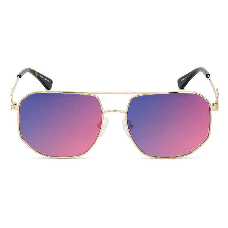 The Zelus Sunglasses