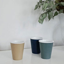 Load image into Gallery viewer, viva Scandinavia Anytime Laura porcelain cup uk collection