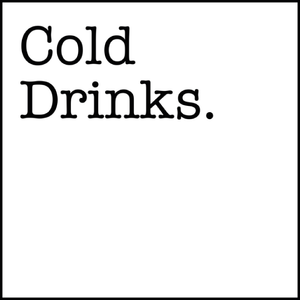 cold drinks served at first coffee shop