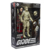 G.I. Joe Classified Series Storm Shadow Action Figure