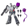 Transformers R.E.D. [Robot Enhanced Design] G1 Megatron