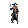 Star Wars The Black Series Cad Bane