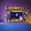 Ghostbusters Kenner Classics Ghostpopper