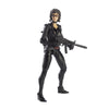 G.I. Joe Classified Series Baroness Action Figure