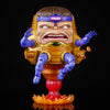 Marvel Legends Series M.O.D.O.K.