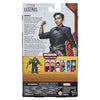 Marvel Legends Series Shang-Chi And Legend Of Ten Rings Wenwu