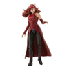 Marvel Legends Series Avengers Scarlet Witch