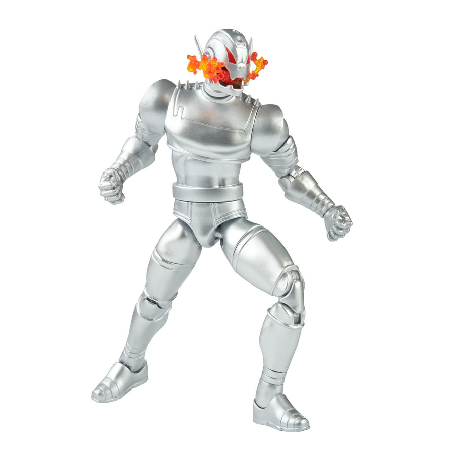 Marvel Legends Series Ultron